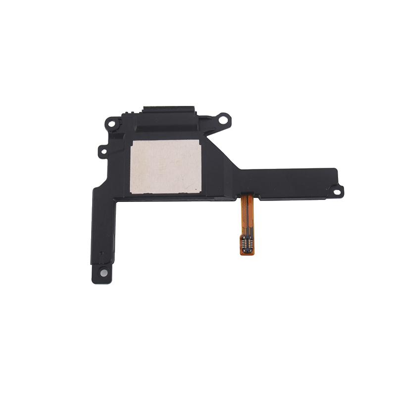 Loud Speaker Module for Huawei Honor Note 8