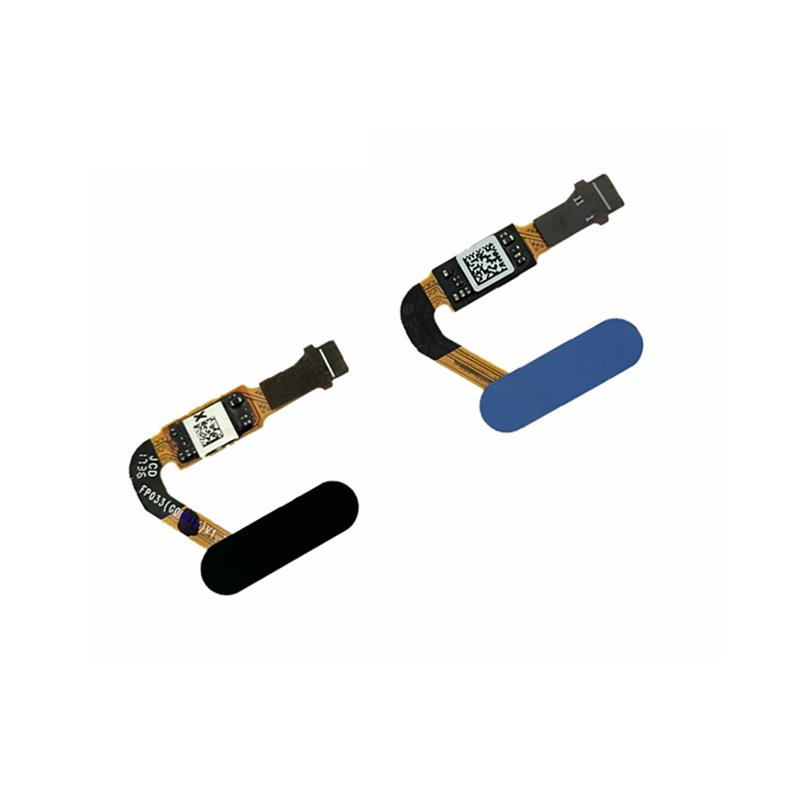 Fingerprint Sensor Flex Cable For HUAWEI Honor V10