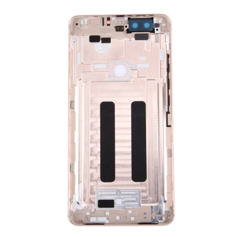 Battery Back Cover For HUAWEI Honor V8