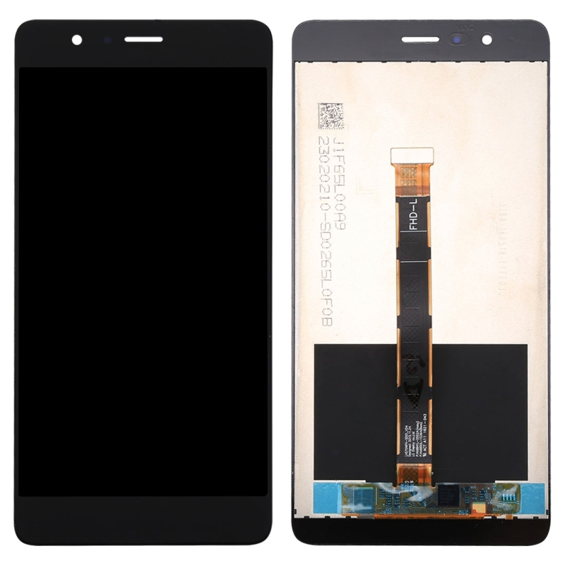 HUAWEI Honor V8 LCD Display With Touch Screen