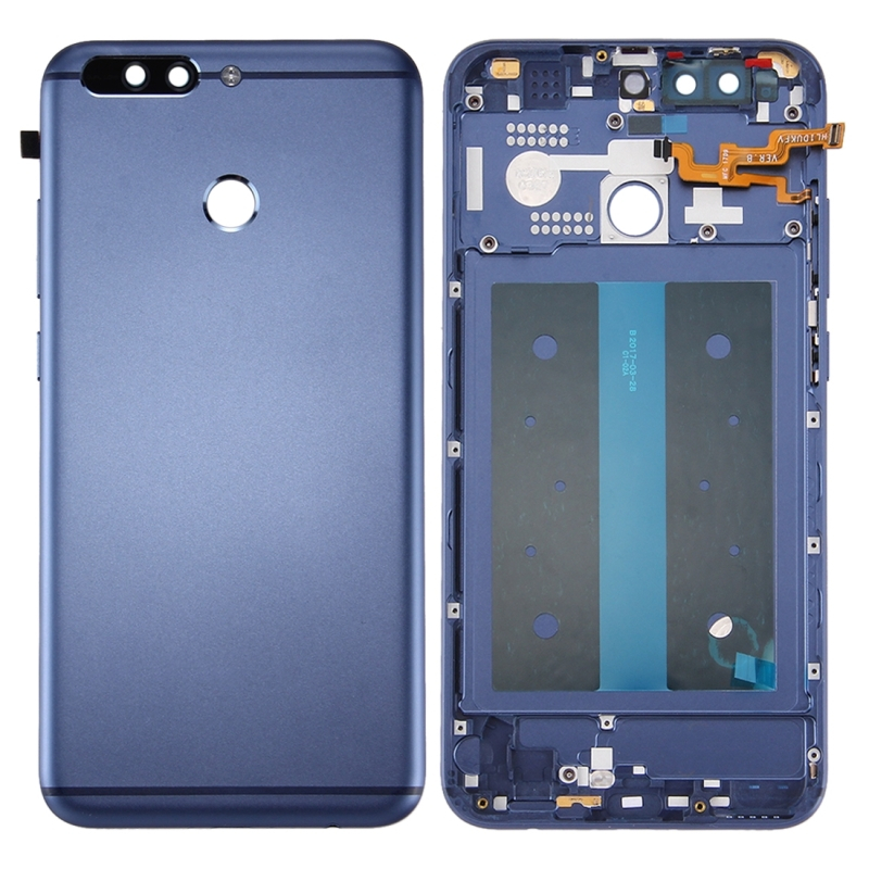 Battery Back Cover For HUAWEI Honor V9