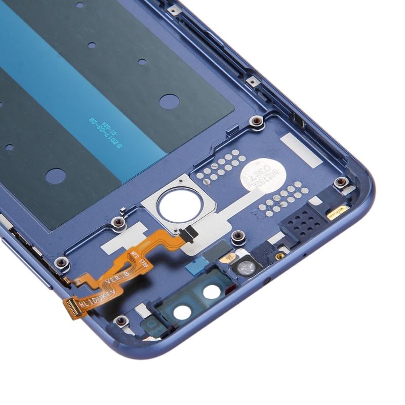 Battery Back Cover For HUAWEI Honor V9