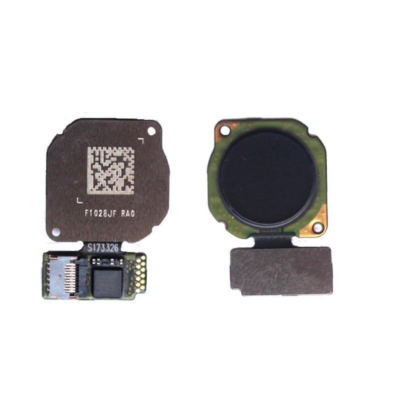 Fingerprint Sensor Flex Cable For HUAWEI Honor V9