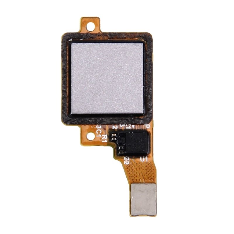 Fingerprint Sensor Flex Cable For HUAWEI Maimang 4