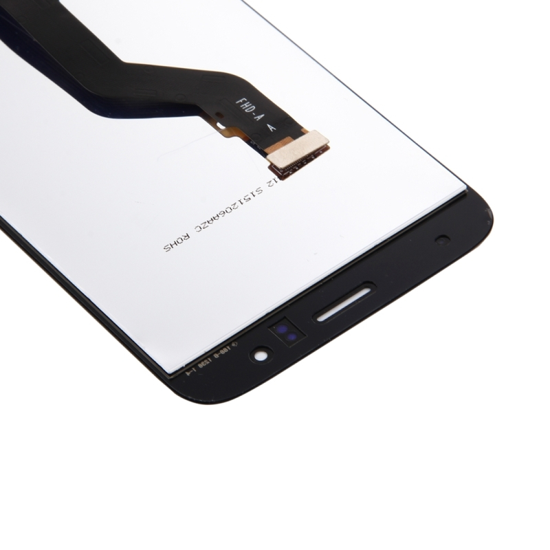 HUAWEI Maimang 4 LCD Display With Touch Screen