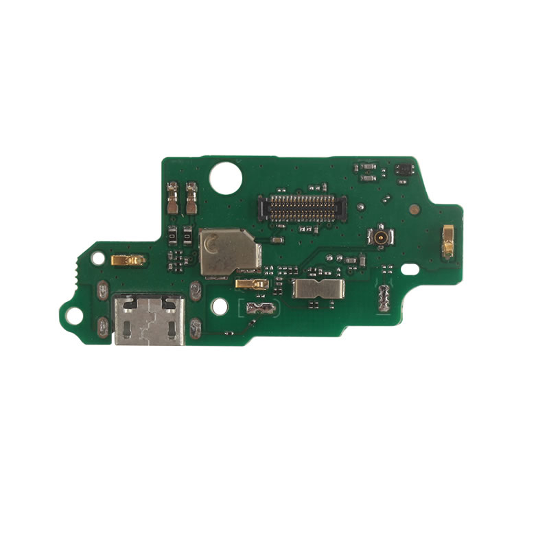 Charging Port Board For Huawei Maimang 4/ G8 /G7 Plus