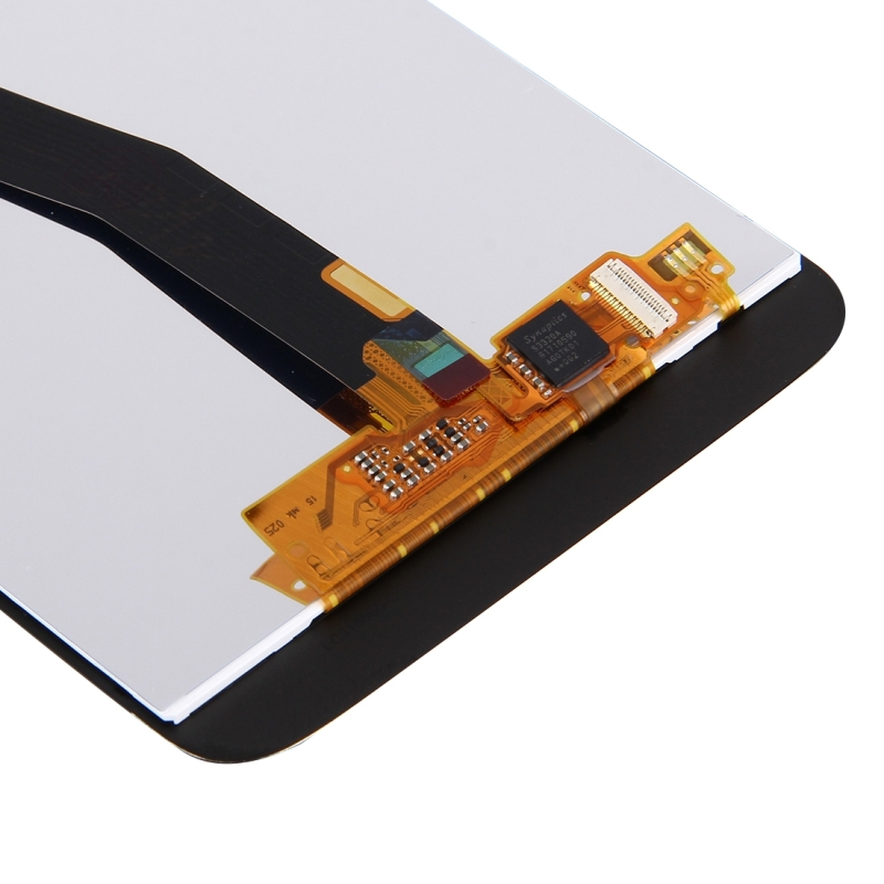 HUAWEI Maimang 5 LCD Display With Touch Screen
