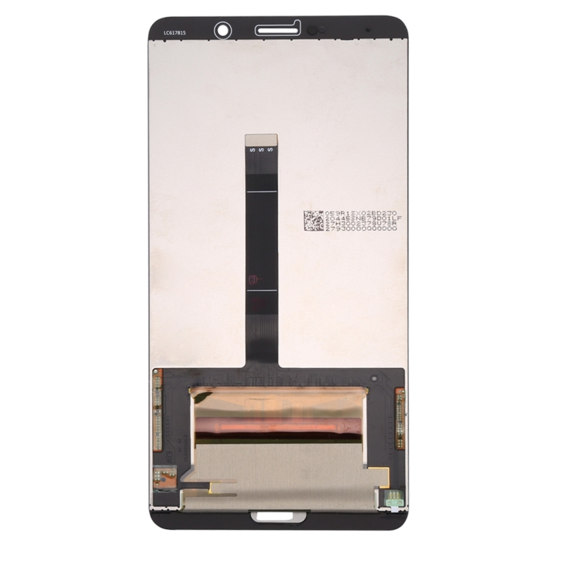 HUAWEI Mate 10 LCD Display With Touch Screen