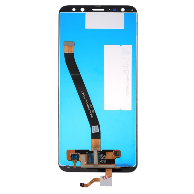 HUAWEI Mate 10 Lite LCD Display With Touch Screen