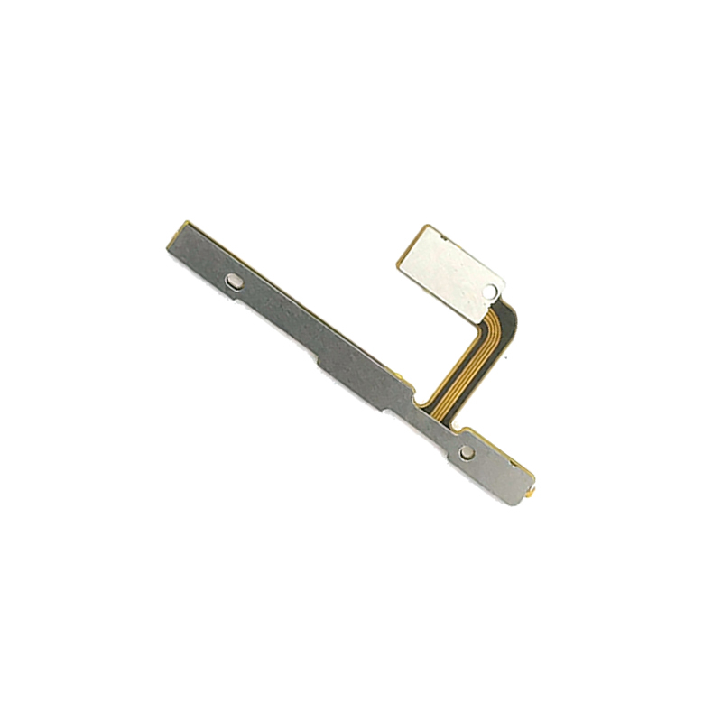 Power Button & Volume Button Flex Cable For Huawei Mate 10 Lite