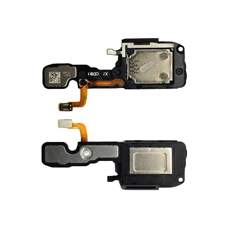 Loud Speaker Module For Huawei Mate 10 Pro