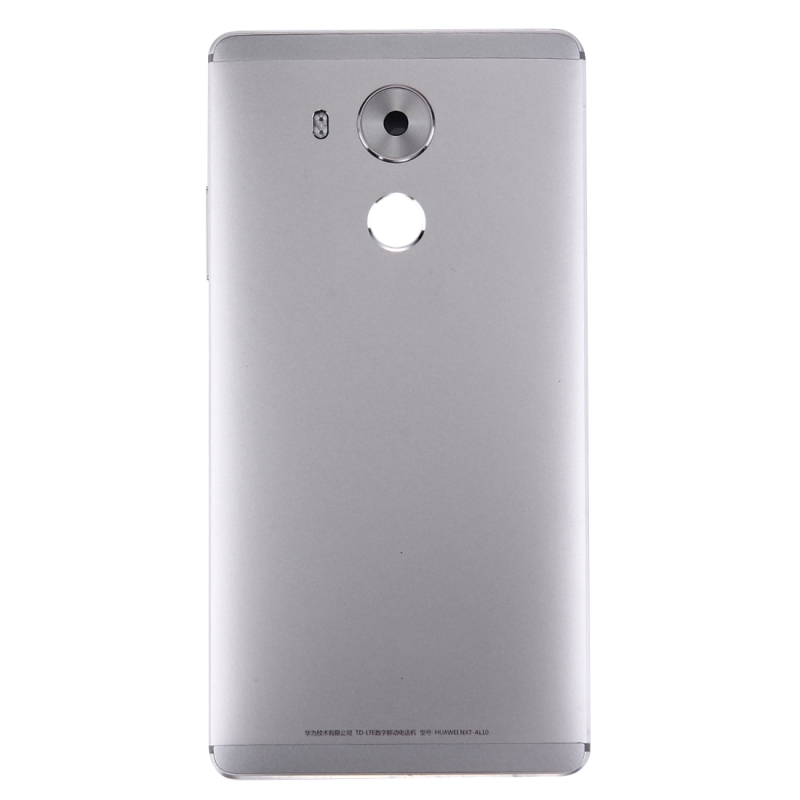 Battery Back Cover For HUAWEI Mate 8
