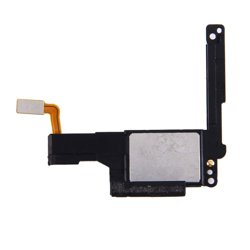 Loud Speaker Module For HUAWEI Mate 8