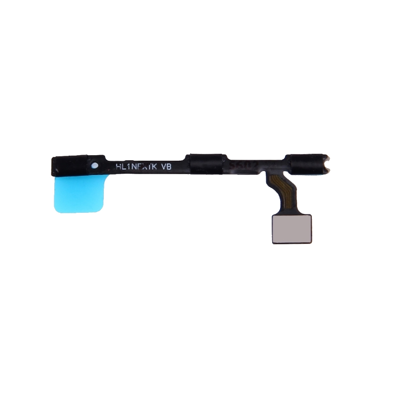 Power Button & Volume Button Flex Cable For HUAWEI Mate 8