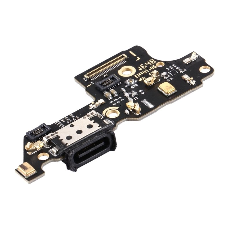 Charging Port Board For HUAWEI Mate 9