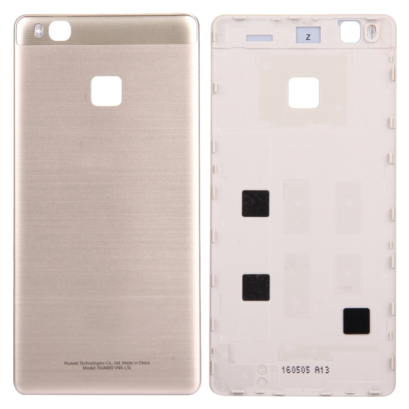 Battery Back Cover For HUAWEI P9 Lite