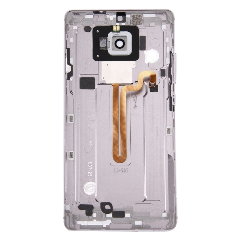 Battery Back Cover For HUAWEI Mate S