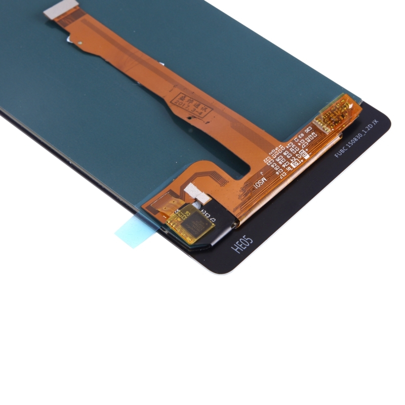 HUAWEI Mate S LCD Display With Touch Screen