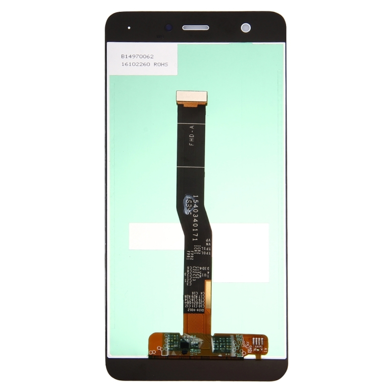 HUAWEI Nova LCD Display With Touch Screen