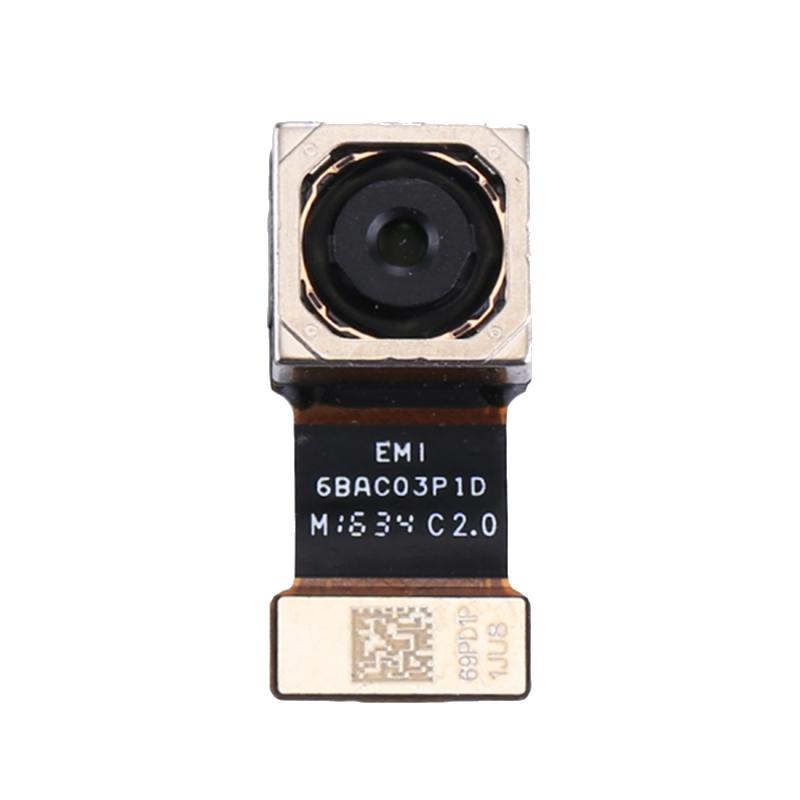 Rear Back Camera Replacement For Huawei Nova