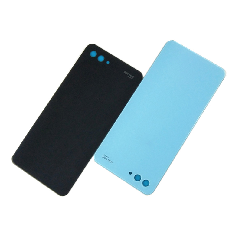 Battery Back Cover For HUAWEI Nova 2S