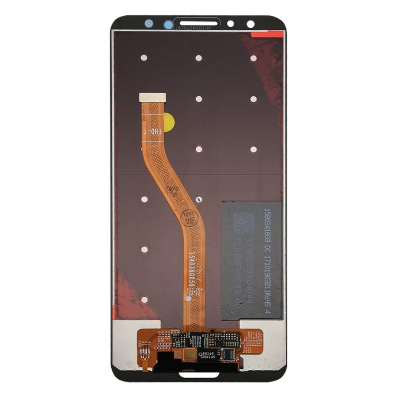 HUAWEI Nova 2S LCD Display With Touch Screen