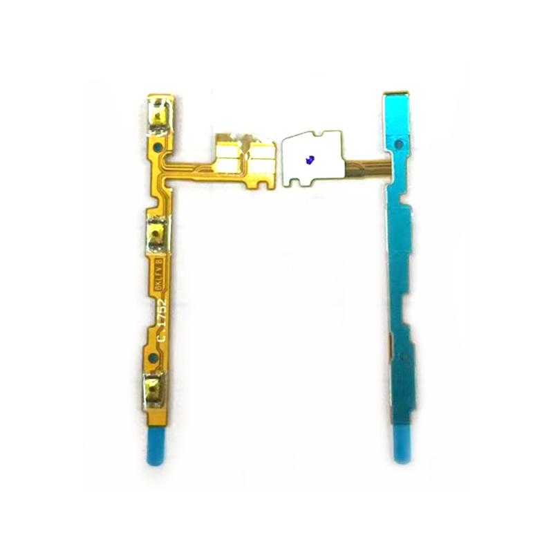 Flex Cable For Huawei Nova 2S
