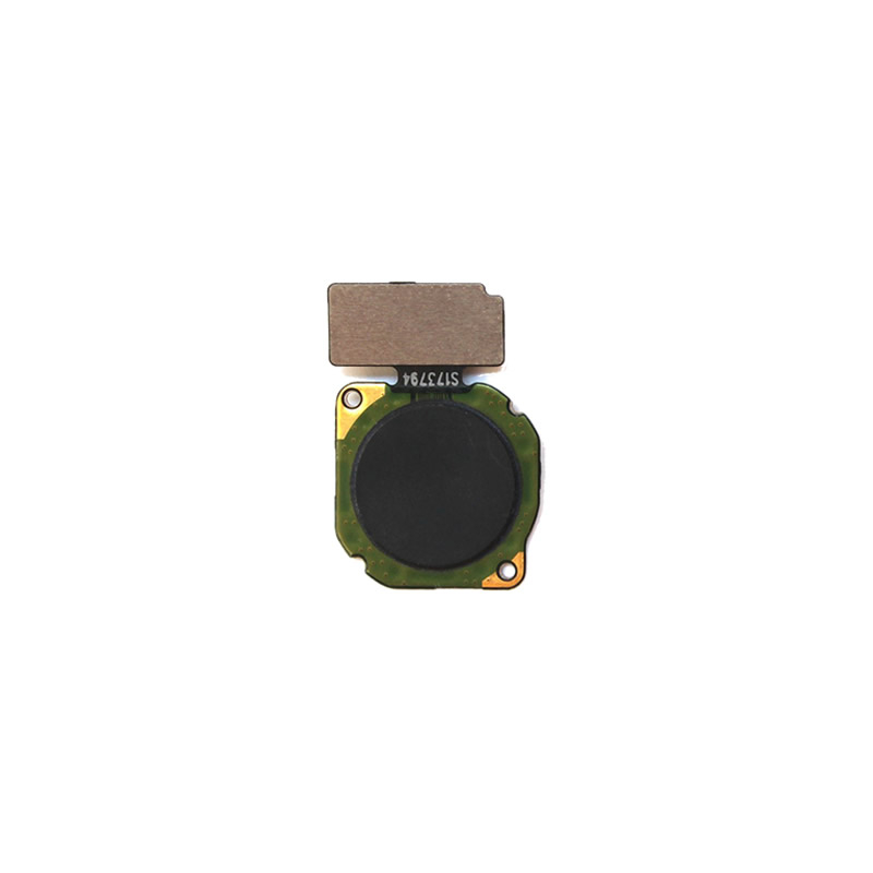 Fingerprint Sensor Flex Cable For HUAWEI Nova 3i
