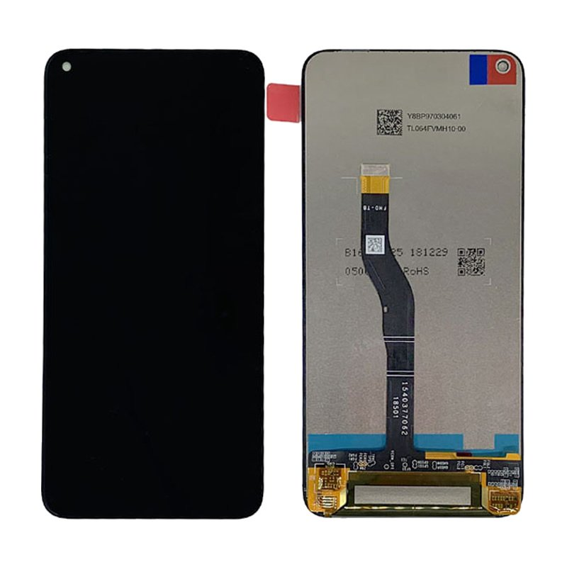 LCD Display With Touch ScreenFor HUAWEI Nova 4