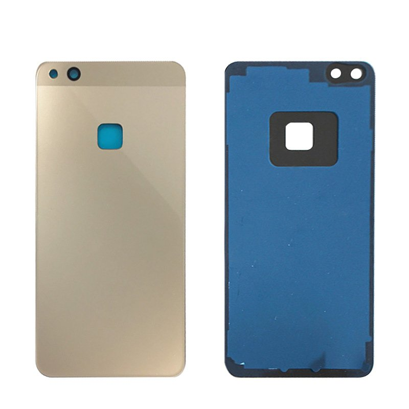 Battery Back Cover For HUAWEI P10 Lite