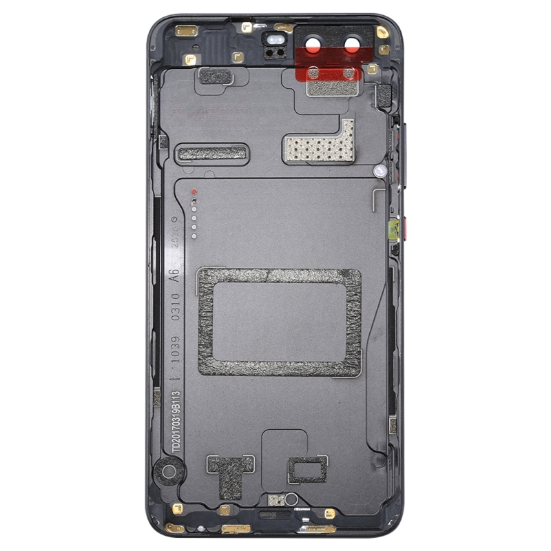 Battery Back Cover For HUAWEI P10