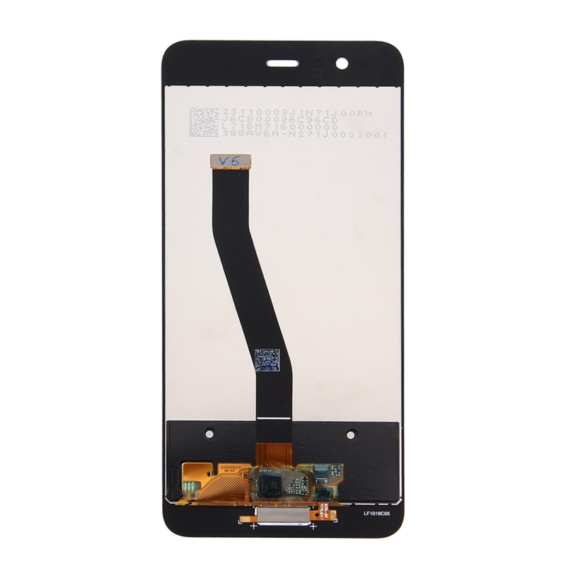 HUAWEI P10 LCD Display With Touch Screen