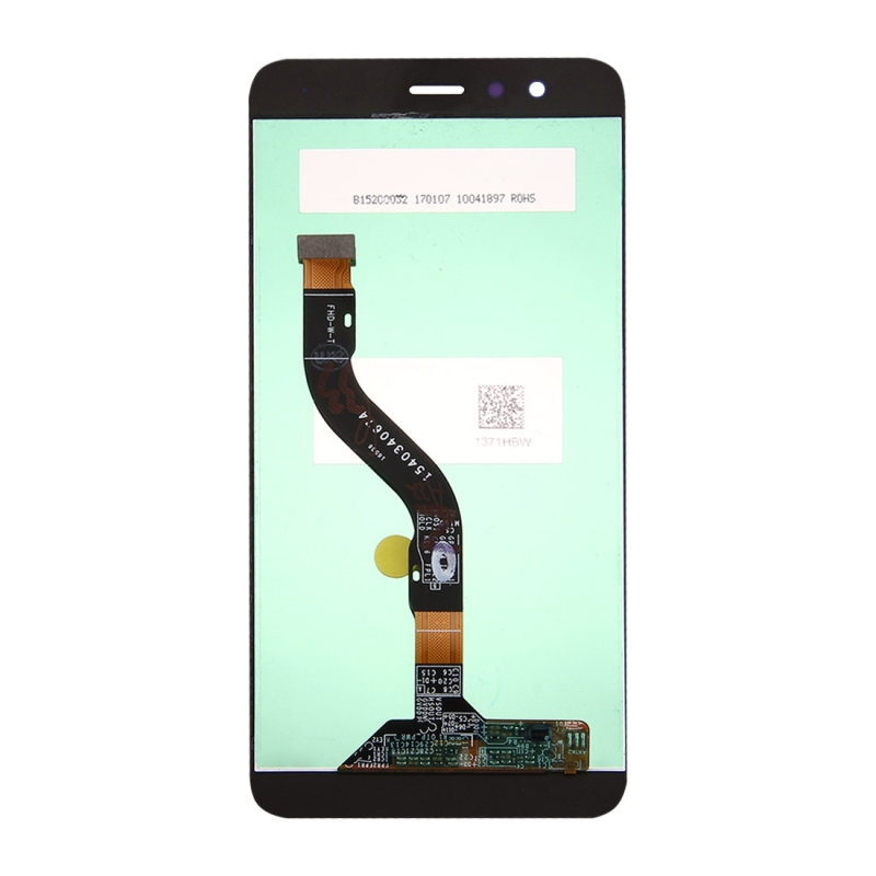 HUAWEI P10 Lite LCD Display With Touch Screen