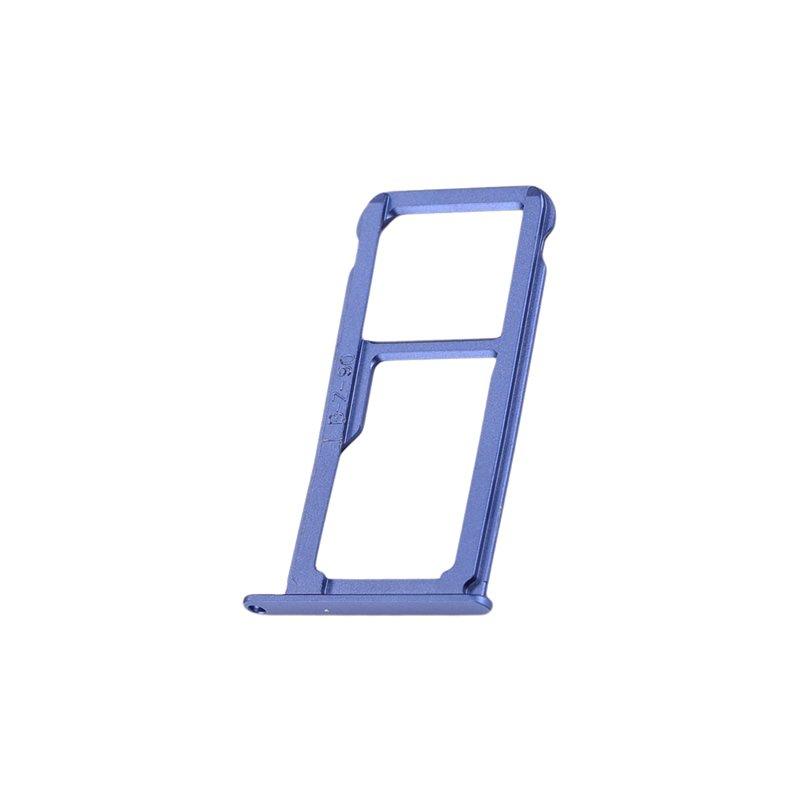 SIM Card Tray & Nano / Micro SD Card Tray For HUAWEI P10 Lite