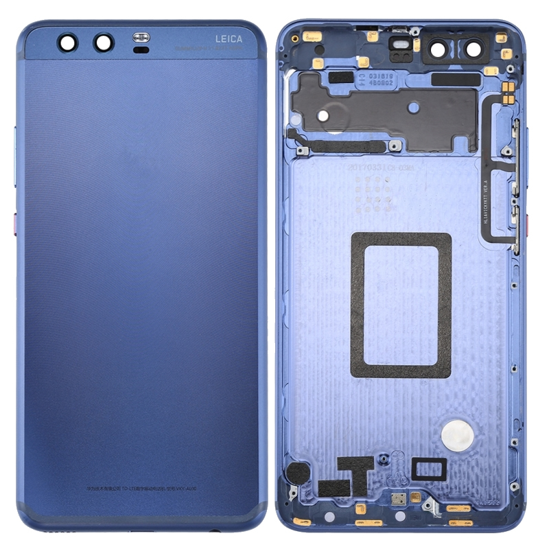 Battery Back Cover For HUAWEI P10 Plus