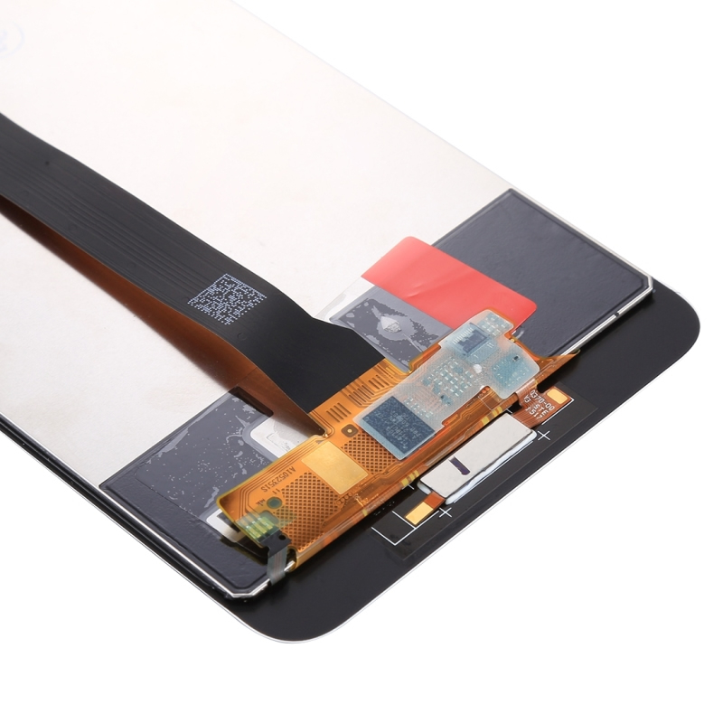 HUAWEI P10 Plus LCD Display With Touch Screen