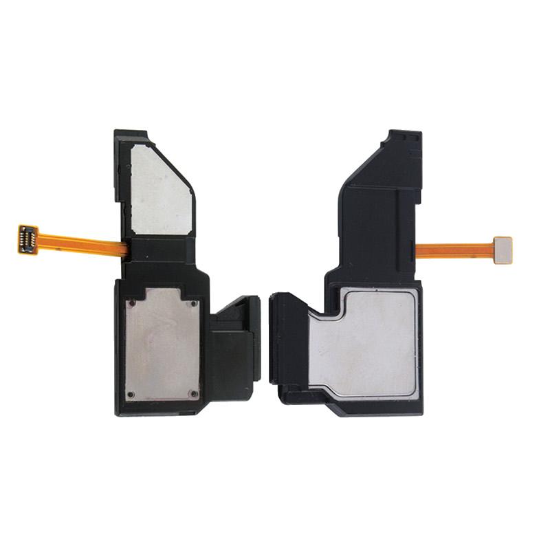 Loud Speaker Module for Huawei P10 Plus