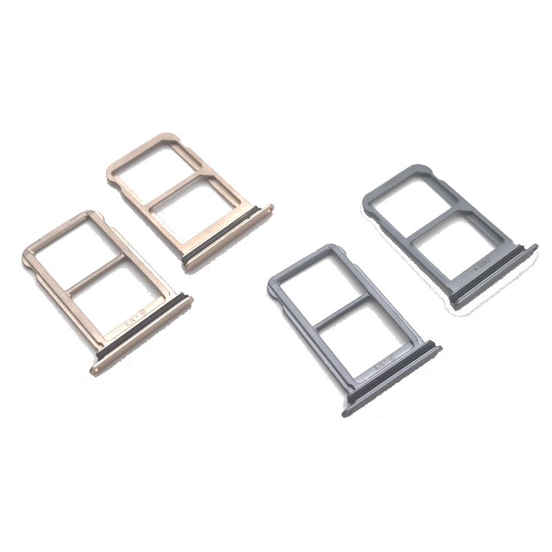 Nano Card Tray For HUAWEI P20