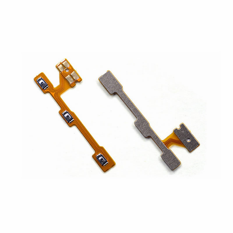 Flex Cable For Huawei P20 Lite
