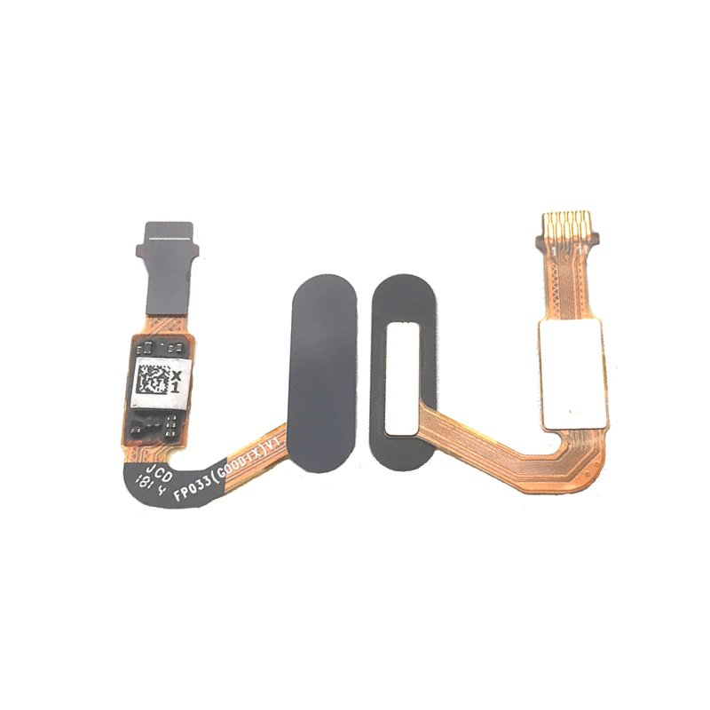 Fingerprint Sensor Flex Cable For HUAWEI P20 Pro