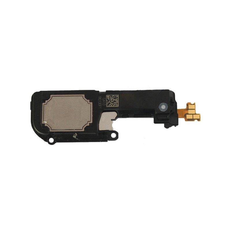 Loud Speaker Module For Huawei P20 Pro