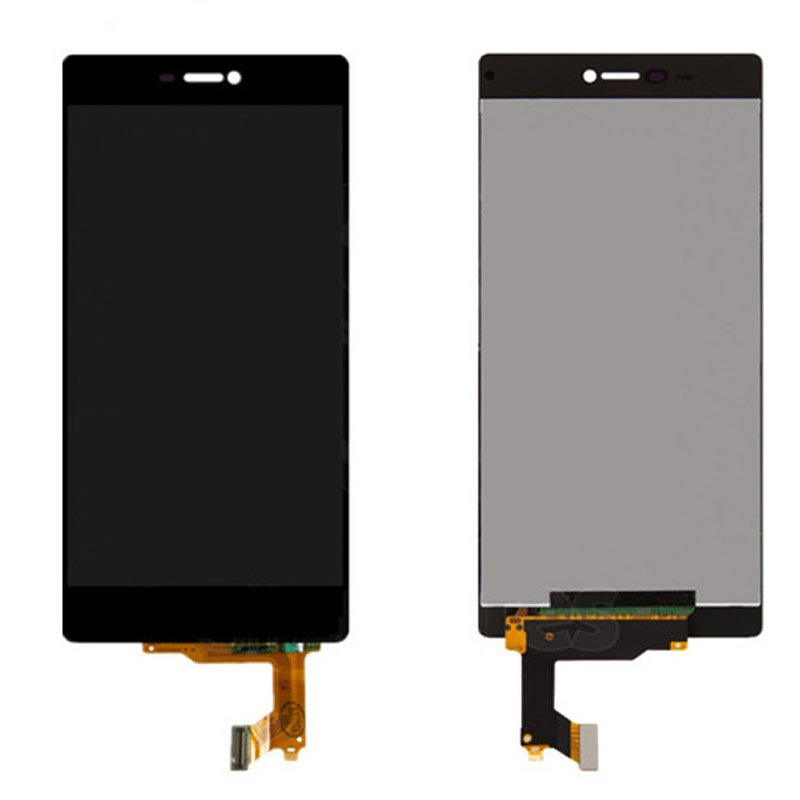 HUAWEI P8 LCD Display With Touch Screen