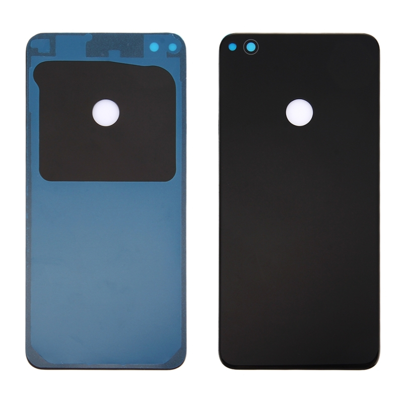 Battery Back Cover For HUAWEI Honor 8 Lite / P8 Lite 2017