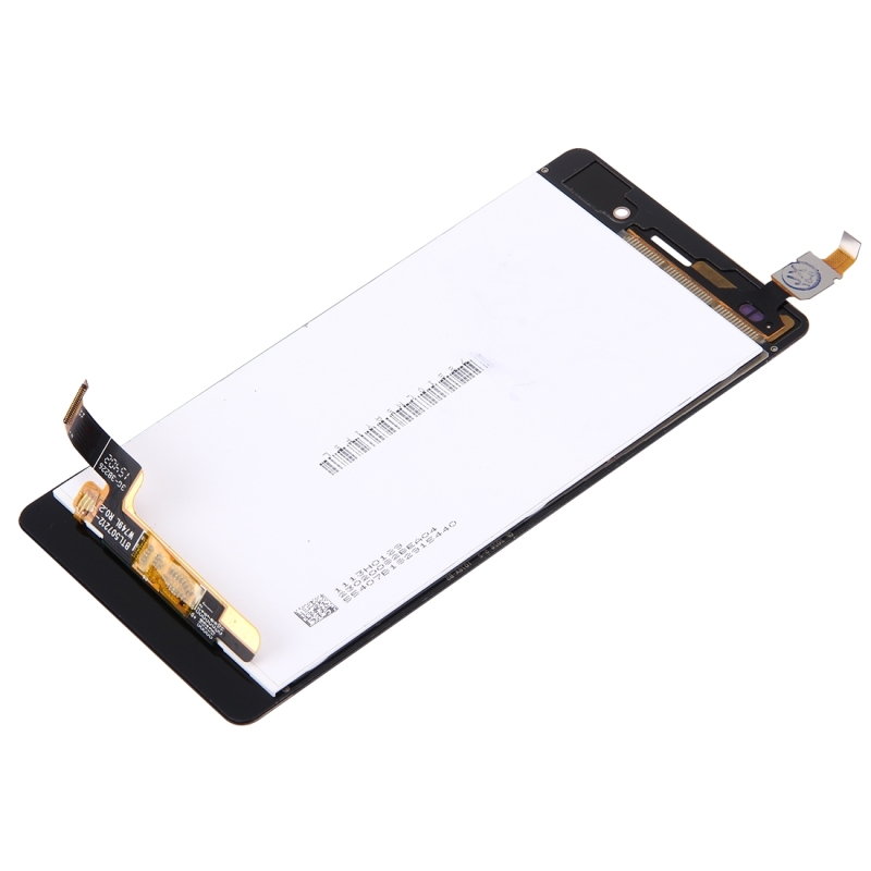 HUAWEI P8 Lite LCD Display With Touch Screen