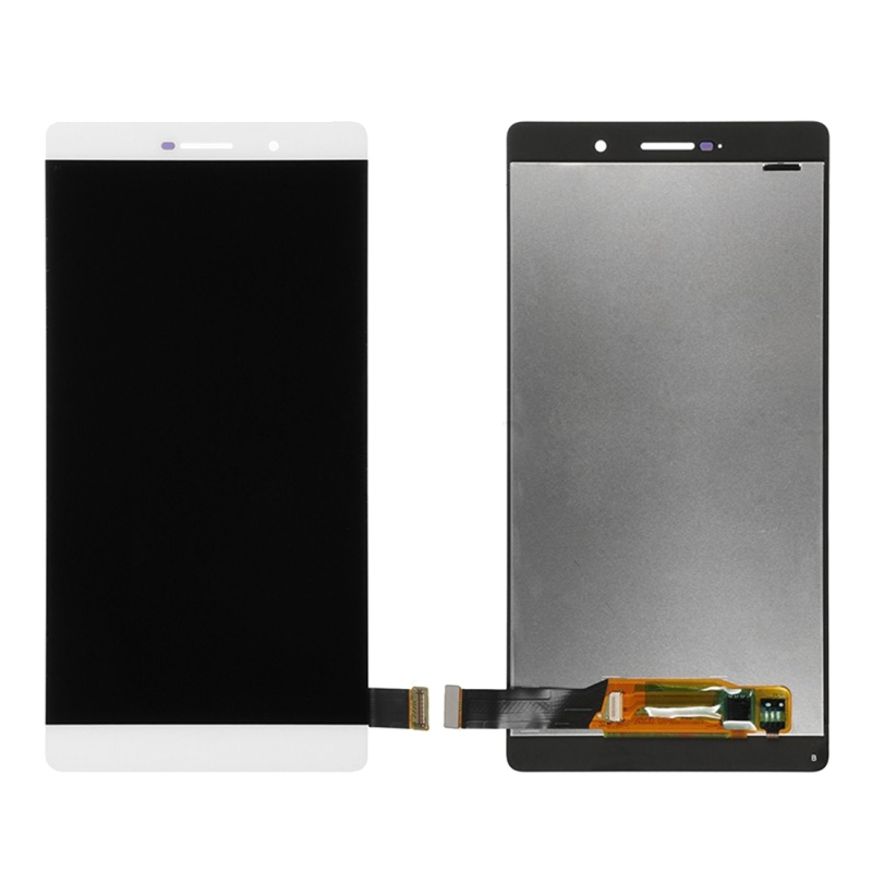 HUAWEI P8 Max LCD Display With Touch Screen