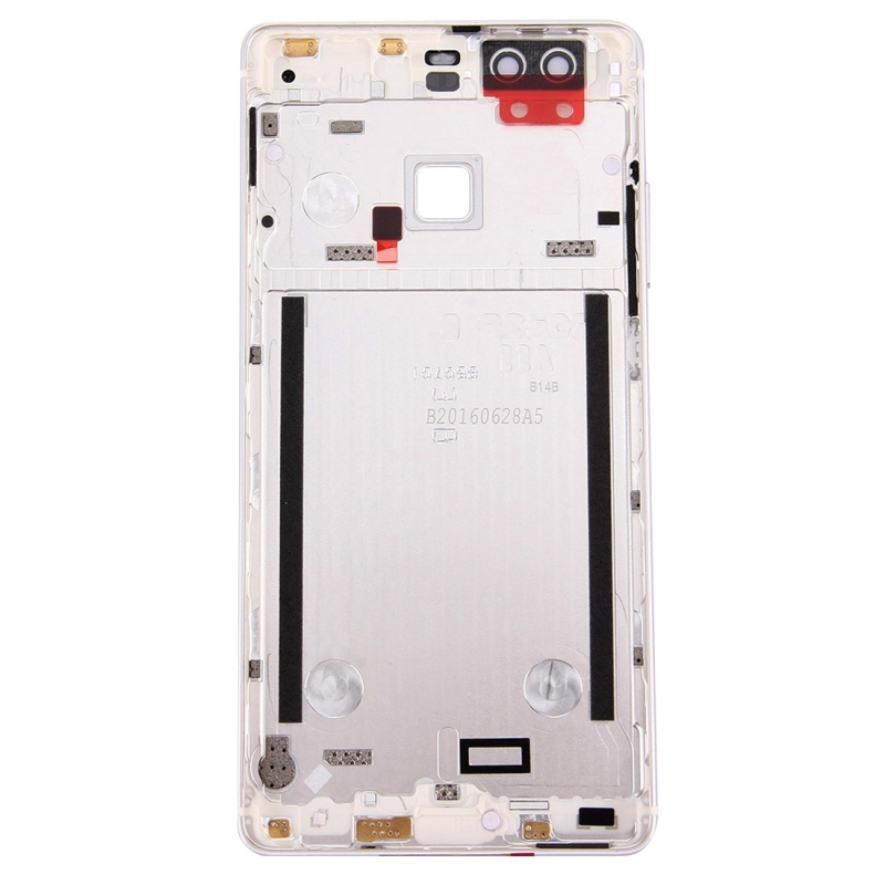 Battery Back Cover For HUAWEI P9