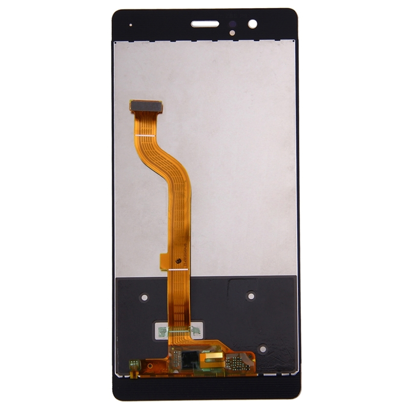 HUAWEI P9 LCD Display With Touch Screen