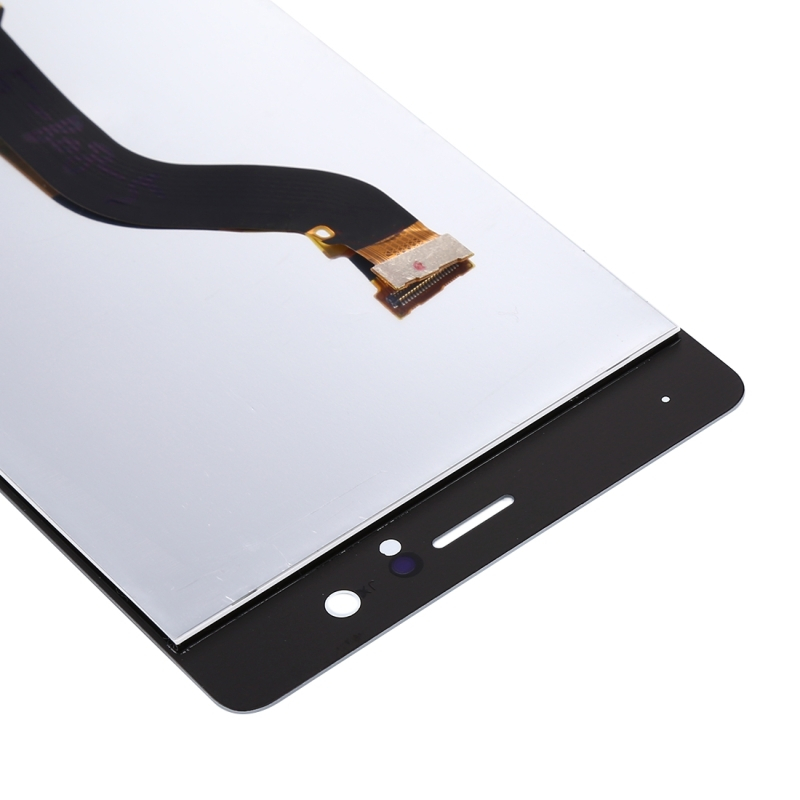 HUAWEI P9 Lite / Huawei G9 LCD Display With Touch Screen