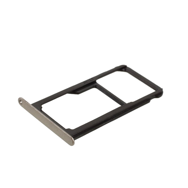 Nano SIM Card Tray For HUAWEI P9 Lite